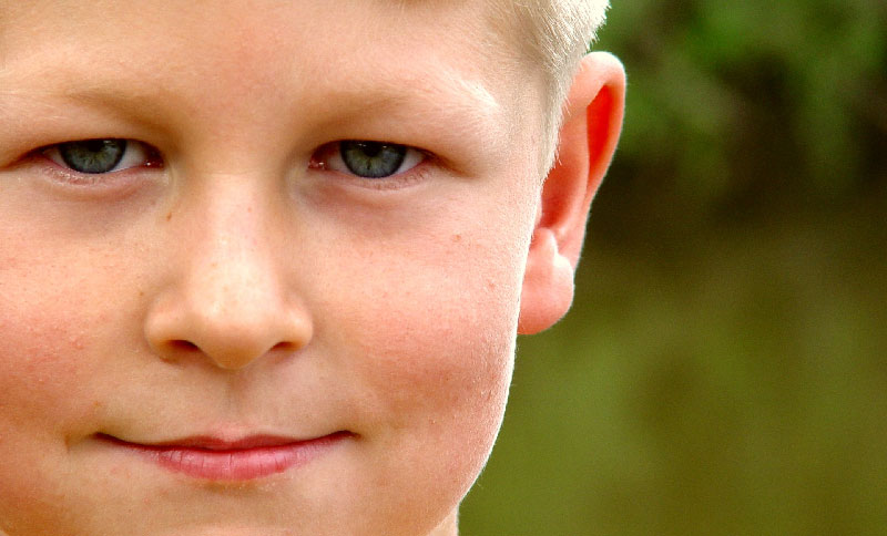 The Importance of Building Emotional Intelligence in Children