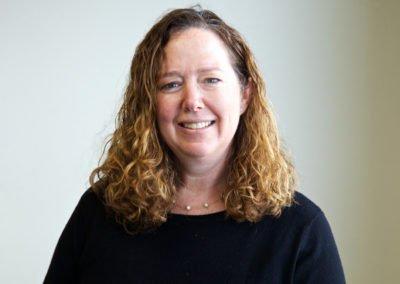Emily Marion (2008-present)