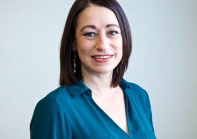 Liz Costaldo (2004-present)