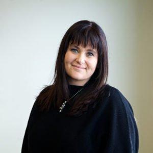 Tara Lierance